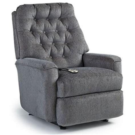 irvington swivel glider recliner best home furnishings recliners medium irvington swivel