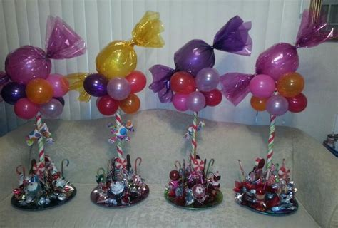 candyland themed centerpieces top candyland theme centerpieces wallpapers