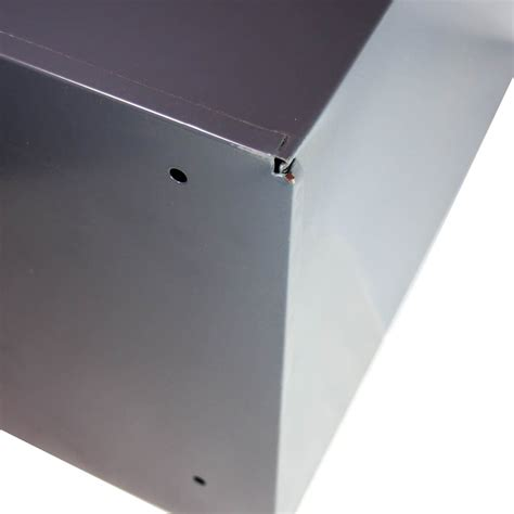 durham sliding drawer cabinet durham 303 95 sliding drawer cabinet 15 3 4 x 20 x 15 in