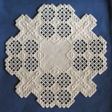 simple hardanger pattern 17 best images about hardanger projects on pinterest
