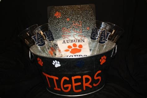 gifts for auburn fans 27 best gifts for auburn fans images on