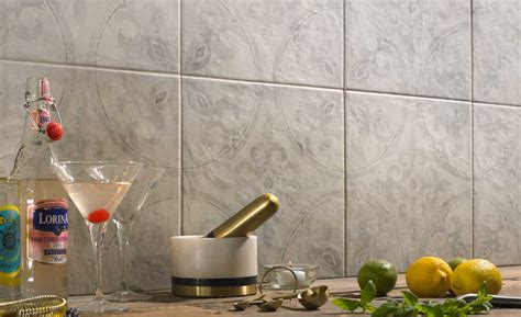 House of British Ceramic Tile Expanding Collections in