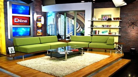 design tv show 18 best images about tv studio on pinterest studios