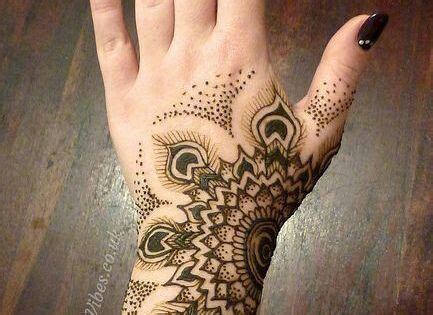 henna tattoo places in indianapolis want it for a and not a henna in that exact place