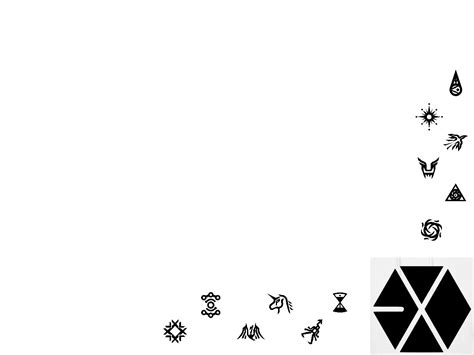 wallpaper powerpoint exo pin wood powerpoint backgrounds background ground back