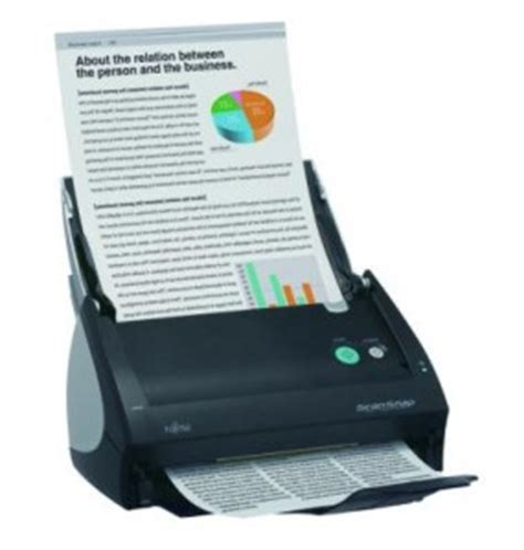 cheap document offshore document scanning cheap document scanning