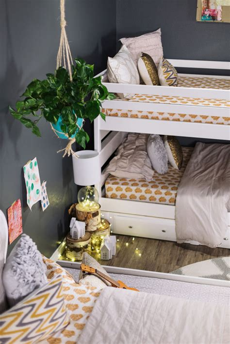 trendwood bunk beds trendwood laguna white bunk bed mathis