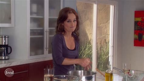 giada at home cooking with raffy hardly worth explaining