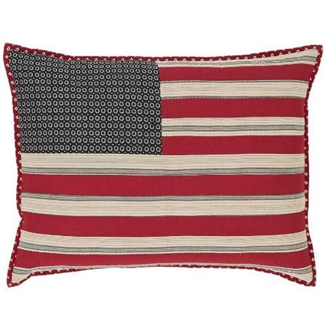 american flag bed sheets american flag red white blue comforter bedding sets