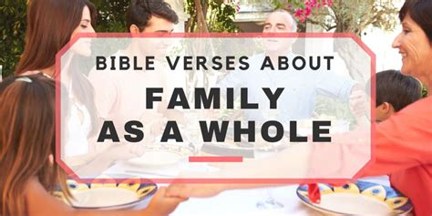 bible verses about christmas and family 33 bible verses about family bible scriptures about family