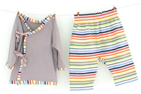 kimono pattern free download titchy threads little kid kimono set pdf pattern