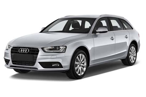 Audi A4 Avant Listenpreis by Audi A4 S4 Rs4 2018 Bis Zu 36 Rabatt Meinauto De