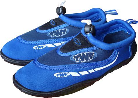 athletic dress shoe athletic dress shoe 28 images s shoes flat heel