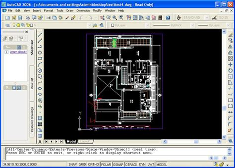 dwg format what is pdf to autocad converter convert pdf to autocad pdf to dwg