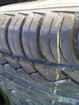 Used Car Tires From Europe Great Stock Used Tires Europe Global Stocks