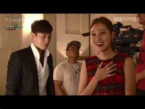 lee seung gi wedding veil lyrics lee seung gi 이승기 like a flower vidoemo emotional