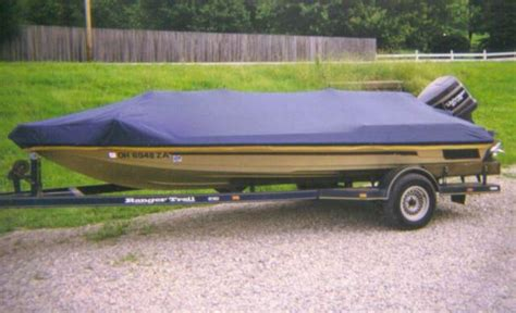top gun custom boat covers boat canvas