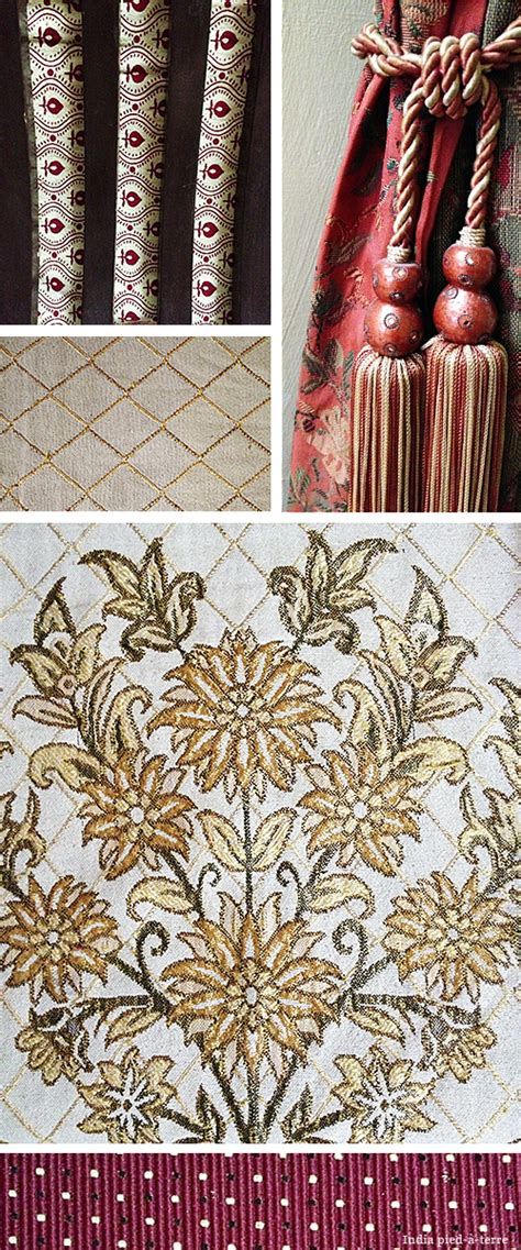 home textile designer in chennai textile patterns in a south indian home nomadic decorator