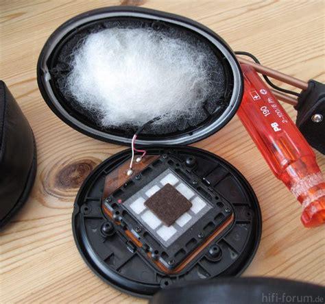 mr speakers mad dogs mrspeakers mad modifizierter fostex t50rp fostex kopfh 246 rer mad maddog