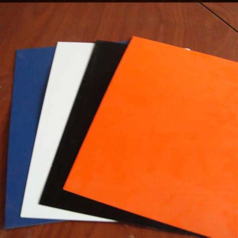 color coated color coated aluminum sheet colored aluminum sheet