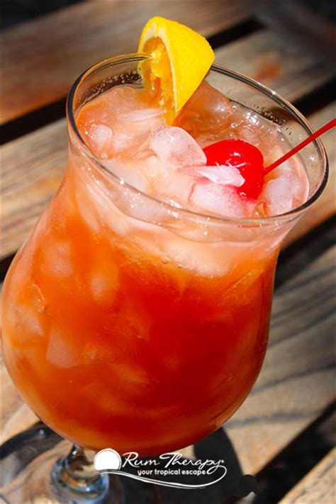 rum therapy s top 10 rum recipe posts of 2016