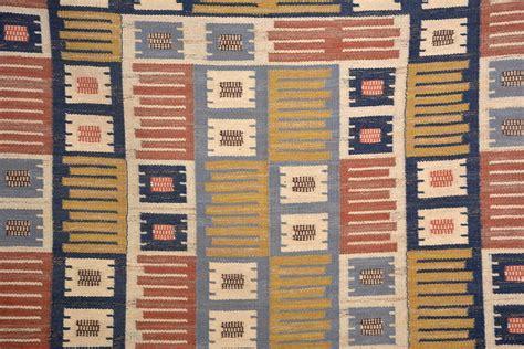 teppich nach maß vintage porslinsmattan teppich m 228 rta m 229 229 s fjetterstr 246 m