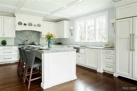 kredenz goisern kitchen designs hobart hobart kitchen and baths