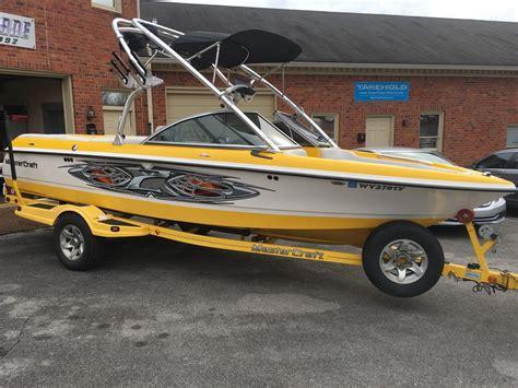 mastercraft boats usa mastercraft x2 boat for sale from usa