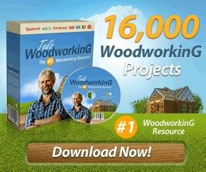teds woodworking login diy teds woodworking forum plans free