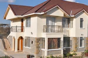 home decor kenya modern house