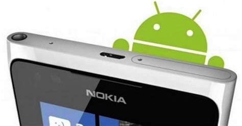 nokia android phone 2016 new leak shows nokia android nougat phones with snapdragon