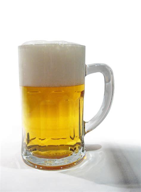 Beer Sweepstakes - beer mug pictures freaking news