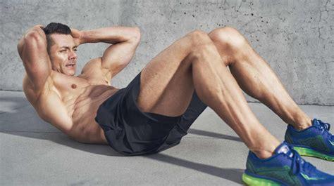 oblique exercises    sought   shape abs