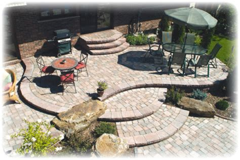 Patio Layout Ideas Patio Designs Design Bookmark 15047