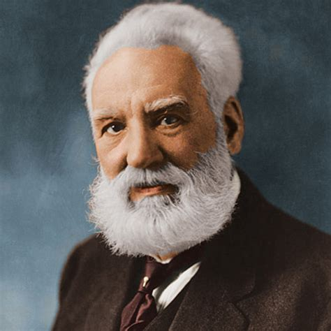 biography text of alexander graham bell alexander graham bell makes first phone call 139 years ago