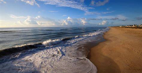 outer banks carolina beaches other cool stuff archives obx stuff