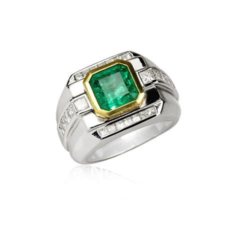 emerald ring for www imgkid the image kid has it