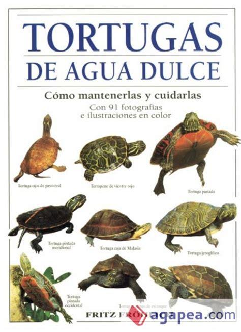 libro minicuentos de tortugas y tortugas de agua dulce agapea libros urgentes
