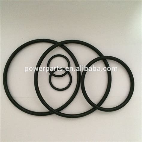 Seal Kit Boom Pc200 pc200 8 boom cylinder seal kit pc200 8 hydraulic cylinder repair kits 707 98 46280 for buy