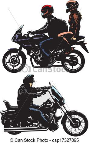 braut motor man and couple riding bike people ride motorcycles easy