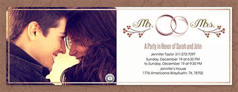 wedding invitations electronic electronic wedding invitations sansalvaje