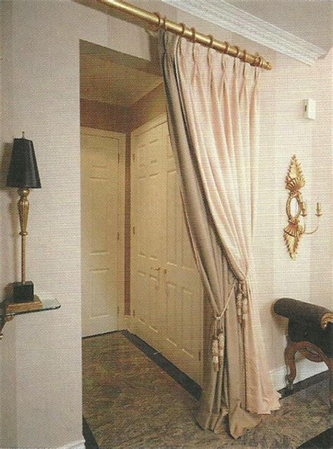 curtain rod placement curtain rod placement ideas drapery curtain rods