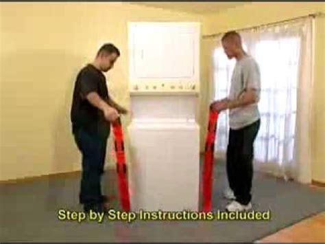 forearm forklift lifting straps    youtube
