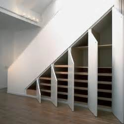understairs storage 1000 images about stairs on pinterest