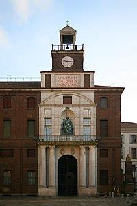 universit罌 cattolica sede di universit 224 cattolica sacro cuore