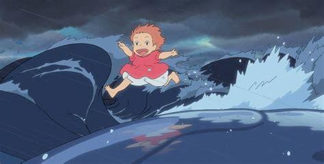 ghibli film kino 17 best chihiro spirited away images on pinterest hayao