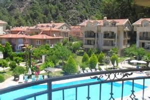 huis kopen turkije marmaris luxe huis kopen in marmaris real turkey
