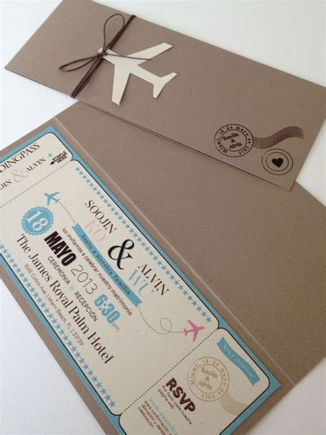 tarjetas on pinterest 15 anos wedding invitations and invitations m 225 s de 25 ideas incre 237 bles sobre dise 241 o de la tarjeta de