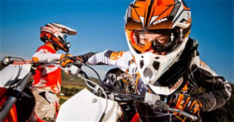 motocross gear toronto shop our selection of dirt bike motocross gear