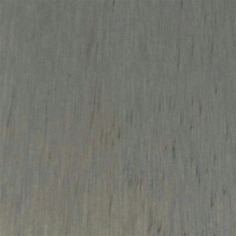 color gris tinte para la madera color gris ceniza 2015